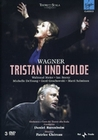 RICHARD WAGNER - TRISTAN & ISOLDE [3 DVDS] - DVD - Musik