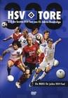 333 HSV-TORE - DVD - Sport