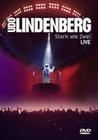 UDO LINDENBERG - STARK WIE ZWEI/LIVE [2 DVDS] - DVD - Musik