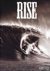 RISE - DVD - Sport
