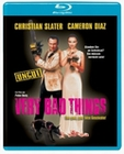 VERY BAD THINGS - BLU-RAY - Thriller & Krimi