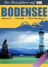 BODENSEE - DER REISEFÜHRER AUF DVD - DVD - Reise