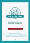 WETTLAUF MIT DER ZEIT - HERZINFARKT UND STILLST. - DVD - Mensch