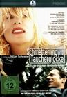 SCHMETTERLING UND TAUCHERGLOCKE - DVD - Unterhaltung
