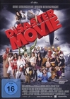 DISASTER MOVIE - DVD - Komdie