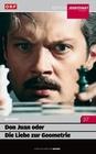 DON JUAN ODER DIE LIEBE ... / EDITION JOSEFSTADT - DVD - Theater