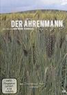 DER ÄHRENMANN - DVD - Wirtschaft