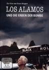 LOS ALAMOS - UND DIE ERBEN DER BOMBE - DVD - Geschichte
