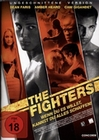 THE FIGHTERS - DVD - Unterhaltung