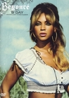 BEYONCE - B`DAY ANTHOLOGY VIDEO ALBUM - DVD - Musik