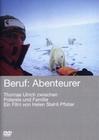 BERUF: ABENTEUER - DVD - Sport
