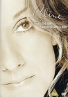 CELINE DION - ALL THE WAY/A DECADE OF SONG & ... - DVD - Musik