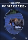 KODIAKBREN - FASZINIERENDE TIERWELTEN - DVD - Tiere