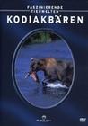 KODIAKBÄREN - FASZINIERENDE TIERWELTEN - DVD - Tiere