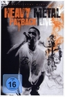 BUSHIDO - HEAVY METAL PAYBACK LIVE - DVD - Musik