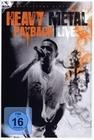 BUSHIDO - HEAVY METAL PAYBACK LIVE - DVD - Musik