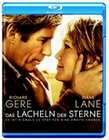 DAS LCHELN DER STERNE - BLU-RAY - Unterhaltung