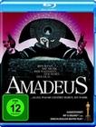 AMADEUS [DC] - BLU-RAY - Unterhaltung