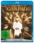 GANDHI [2 BRS] - BLU-RAY - Unterhaltung