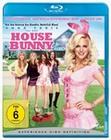 HOUSE BUNNY - BLU-RAY - Komödie