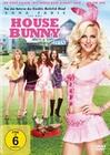 HOUSE BUNNY - DVD - Komödie