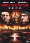 MOSCOW ZERO - EINGANG ZUR HÖLLE - DVD - Thriller & Krimi