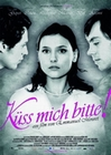 KÜSS MICH BITTE! - DVD - Komödie