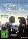 ZIMMER MIT AUSSICHT - DVD - Unterhaltung