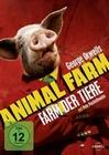 ANIMAL FARM - DVD - Unterhaltung