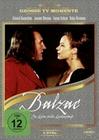 BALZAC - EIN LEBEN VOLLER LEIDENSCHAFT [2 DVDS] - DVD - Unterhaltung