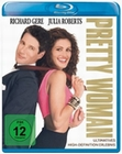 PRETTY WOMAN - BLU-RAY - Unterhaltung