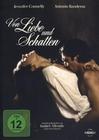 VON LIEBE UND SCHATTEN - DVD - Unterhaltung