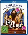 DER LOVE GURU - BLU-RAY - Komödie