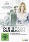 DIE STADT DER BLINDEN - DVD - Unterhaltung