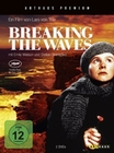 BREAKING THE WAVES [2 DVDS] - DVD - Unterhaltung