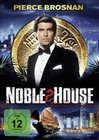 NOBLE HOUSE [2 DVDS] - DVD - Action