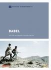 BABEL - GROSSE KINOMOMENTE - DVD - Unterhaltung