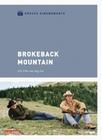BROKEBACK MOUNTAIN - GROSSE KINOMOMENTE - DVD - Unterhaltung