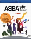 ABBA - THE MOVIE - BLU-RAY - Musik