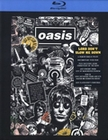 OASIS - LORD DON`T SLOW ME DOWN - BLU-RAY - Musik