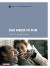 DAS MEER IN MIR - GROSSE KINOMOMENTE - DVD - Unterhaltung
