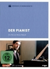 DER PIANIST - GROSSE KINOMOMENTE - DVD - Unterhaltung