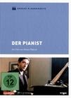 DER PIANIST - GROSSE KINOMOMENTE - DVD - Unterhaltung