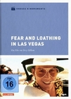 FEAR AND LOATHING IN LAS VEGAS - GR. KINOMOMENTE