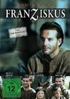 FRANZISKUS - DVD - Unterhaltung