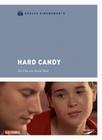 HARD CANDY - GROSSE KINOMOMENTE - DVD - Thriller & Krimi