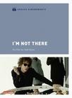 I`M NOT THERE - GROSSE KINOMOMENTE - DVD - Unterhaltung
