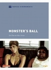 MONSTER`S BALL - GROSSE KINOMOMENTE - DVD - Unterhaltung