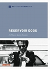 RESERVOIR DOGS - GROSSE KINOMOMENTE - DVD - Action