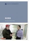 SICKO - GROSSE KINOMOMENTE - DVD - Soziales